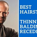 Best-Mens-Hairstyles-for-Thinning-Hair-Balding-Hair-or-Receding-Hair-Line