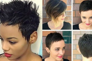 Best-Short-Haircuts-for-Women-2018-Women-Haircuts-2018-