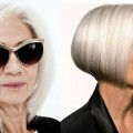 Best-Short-Haircuts-for-Women-Over-50-Older-Women-Haircuts-and-Hairstyles