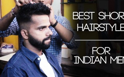 Best-Short-Hairstyle-for-Indian-Men-Short-Hairstyle-Tutorial-for-College-Mayank-Bhattacharya