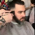Best-barbers-in-the-world-2017-Haircut-designs-and-Hairstyles-for-Men-9