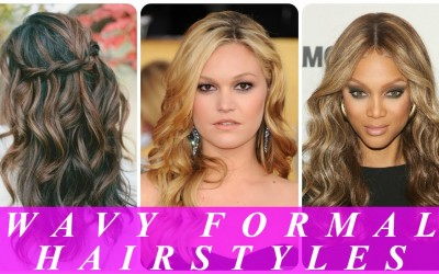 Best-wavy-prom-hairstyles-for-women