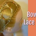 Bow-Tie-Braid-Braided-Hairstyle-For-Long-Hair-Tutorial