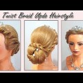 Bridal-Twist-Braid-Updo-Hairstyle-for-Long-Medium-Hair-Asian-Bridal-Hairstyle