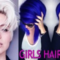 COOL-SHORT-HAIRCUTS-FOR-GIRLS-GIRLS-WITH-SHORT-HAIR-STYLES-