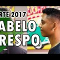 CORTE-DE-CABELO-CRESPO-MASCULINO-2017-HAIRSTYLE-FOR-MEN