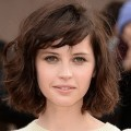 Celebrity-Bob-Haircuts-2017-for-Women-on-Natural-Hair