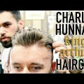 Charlie-Hunnam-King-Arthur-Inspired-Haircut-Summer-Fade-Hairstyle-For-Men-2017