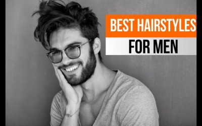 Cool-Hairstyles-for-Men-with-Medium-Hair