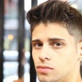 Cool-Quiff-Hairstyle-Short-Hairstyles-for-Men-Mens-Hairstyle-2017