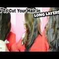 Cut-Your-Own-Long-Layered-Haircuts-At-Home-Haircuts-For-Long-Hair-How-To-Cut-Layers-In-Long-Hair
