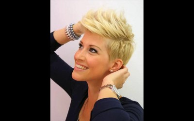 Cute-Pixie-Hairstyles-For-Women