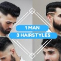 Different-Hairstyles-for-men-1-man-3-Hairstyles-EASY-MUST-WATCH-
