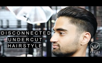 Disconnected-Undercut-Cool-Hairstyle-2017-Thick-New-Hair-Style-For-Men-2017