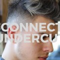 Disconnected-Undercut-Mens-New-Hairstyle-Haircut-Tutorial-Step-by-Step