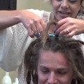 Dreadlock-Removal-To-Short-Mens-Haircut