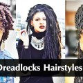 Dreadlocks-Hairstyles-for-American-African-Black-Women