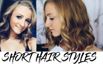 EASY-CURLS-FOR-SHORT-HAIR-HOW-TO-CURL-HAIR-ALYSSA-ROSE