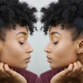 EASY-HAIRSTYLES-FOR-SHORT-NATURAL-HAIR-TWIST-OUT-STYLES
