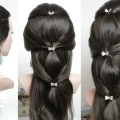 Easy-Everyday-Hairstyle-For-Long-Hair-Tutorial