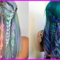 G-StylesBeautiful-Hairstyles-Hairstyles-Tutorials-Compilation-for-long-hair-