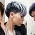 Great-Short-Haircuts-For-Women-2017-Short-Hair-Cut-Styles