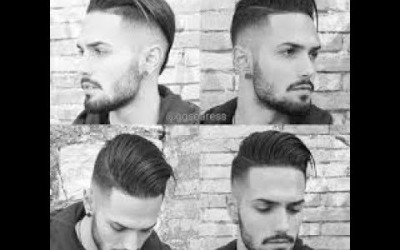 HAIR-STYLE-FOR-MEN-.-BEST-HAIR-STYLE-AND-BEARED-.VIDEO-5
