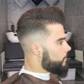 HAIRSTYLE-FOR-MEN-BEST-FADE-BEST-POMPADOUR.