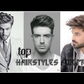 Hair-Styles-The-8-BEST-Hairstyles-For-Men-for-2017-Top-hair-styles.