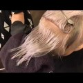 Haircut-techniques-2017-Short-haircut-tutorial-for-women-How-to-Dye-hair-Part2-American-Salon