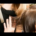 Haircut-techniques-for-women-Mens-haircut-tutorials-step-by-step-Nick-Arrojo