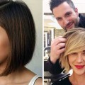 Haircuts-for-Women-with-Round-Faces-Round-Face-Haircuts