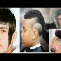 Hairstyle-2017-for-men-Best-Funny-Beautiful-Pictures-Collection