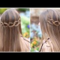 Hairstyles-Tutorials-Beautiful-Hairstyles-Compilation-June-2017-Trending-Hairstyles-Part-11-