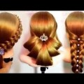 Hairstyles-Tutorials-Beautiful-Hairstyles-Compilation-June-2017-Trending-Hairstyles-Part-13-