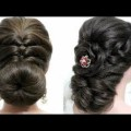 Hairstyles-Tutorials-Beautiful-Hairstyles-Compilation-June-2017-Trending-Hairstyles-Part-6-