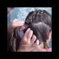 Hairstyles-Tutorials-Beautiful-Hairstyles-Compilation-June-2017-Trending-Hairstyles-Part-7-