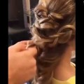 Hairstyles-Tutorials-Beautiful-Hairstyles-Compilation-June-2017-Trending-Hairstyles-Part-8-