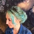 Hairstyles-Tutorials-Compilation-2017-New-Hairstyles-1-5