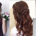 Hairstyles-Tutorials-Compilation-Easy-New-HairStyles-1