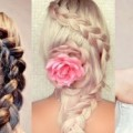Hairstyles-Tutorials-Compilation-Easy-New-HairStyles