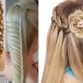Hairstyles-Tutorials-Compilation-Easy-New-HairStyles-3