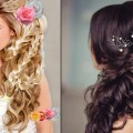 Hairstyles-Tutorials-Compilation-Easy-New-HairStyles-4