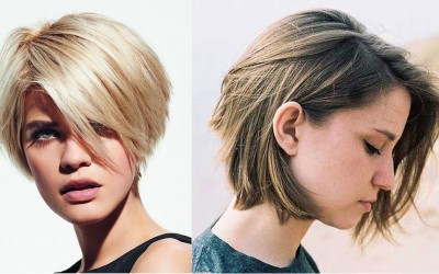 Hairstyles-for-Short-Hair-Collection-2017-2017