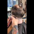 How-To-Hair-Cutting-Techniques-Undercut-Haircut-Men-Tutorial-BehindTheChair
