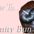 How-To-Infinity-Bun-Hairstyle-for-long-hair