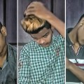 How-to-Style-Your-Hair-Hairstyle-for-men-Hairstyle-tutorial