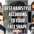 How-to-choose-the-Best-hairstyle-for-your-Face-Shape-MenHairstyle-trend-2017-TheRealMenShow