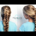 How-to-do-a-Goddess-Mermaid-Braid-Long-Hairstyles-Pretty-Hair-is-Fun