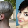 Incredible-Short-Hair-Ideas-for-Women-Chic-Short-Hair-Styles
